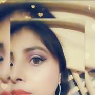 Monicabarcenasmedran's profile photo