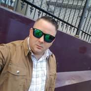 stevenh266053's profile photo