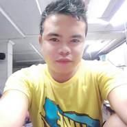 consultal's profile photo