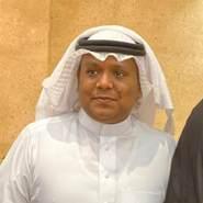 sauda921's profile photo