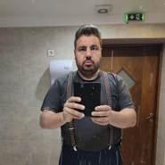 yiannis151648's profile photo