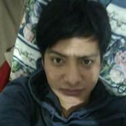 alex92314's profile photo