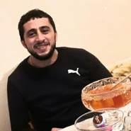 ashraphov's profile photo