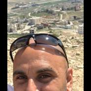 abedqawariq's profile photo