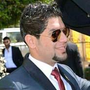 ramdanem7's profile photo