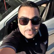 mohammadb429's profile photo