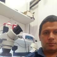 sergiom108302's profile photo