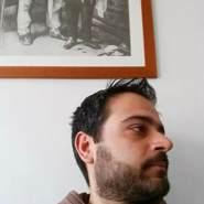 vazelos9's profile photo