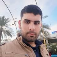 ahsana329's profile photo