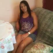 alienelima177463's profile photo