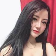 sethanhconga327's profile photo