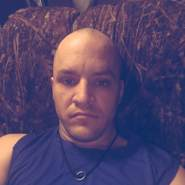 taylorl339775's profile photo