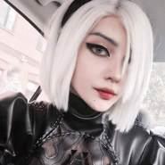 user_fwhbu087's profile photo
