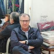 franco501778's profile photo