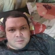 andrey196802's profile photo