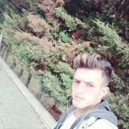 khushalk246747's profile photo