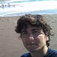 MiguelA_2020's profile photo