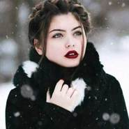yasminel460973's profile photo