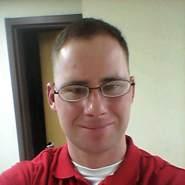 haper23234's profile photo