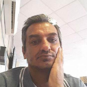 samere262422_Hatsafon_Single_Male