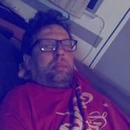 ralfj83's profile photo