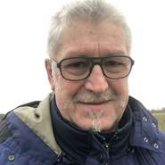 gunterm803876's profile photo