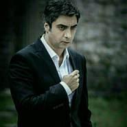 ahmad375850's profile photo