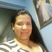 patriciagf2590's profile photo