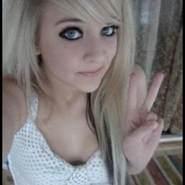 retajahmedali155's profile photo