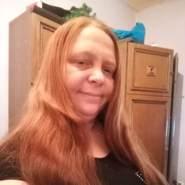 anitam163's profile photo