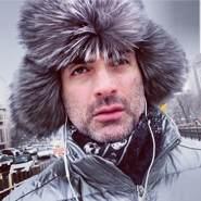 lonelycupid's profile photo