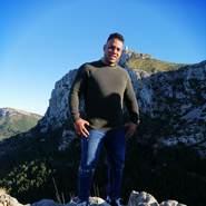 frank338845's profile photo