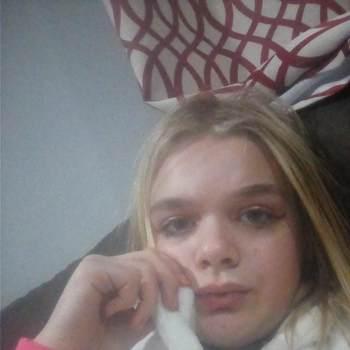 bigboobs71_South Dakota_Single_Female