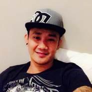 kram090111's profile photo