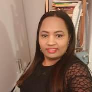 sonia315129's profile photo