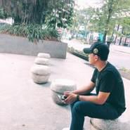 panco0512's profile photo