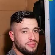 drisse169351's profile photo