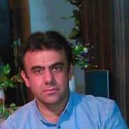 alirezay983810's profile photo
