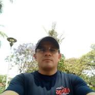 jhon450826's profile photo