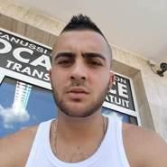 alexc676892's profile photo