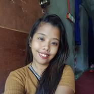 jhanem705342's profile photo