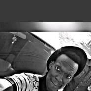 jonat80's profile photo