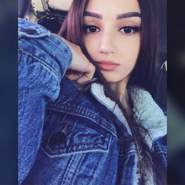 madalinababy788160's profile photo