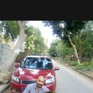 mohameds424716's profile photo