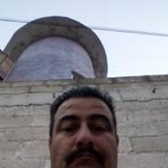 sergioc641608's profile photo