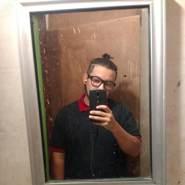 fernandoa1575's profile photo