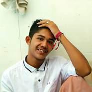 dekr339's profile photo