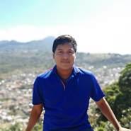 alexv64's profile photo