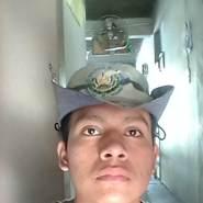 douglasj962863's profile photo