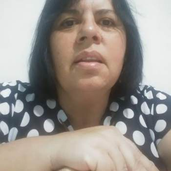 angelamariam3_Espirito Santo_Soltero (a)_Femenino